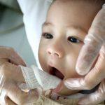 Higiene do bebê: cuidados com a higiene bucal bem antes dos dentes!