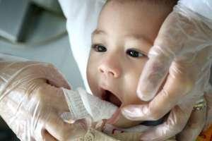 imagem higiene bucal