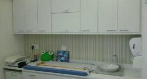 homa epaço medico, pediatra em sao paulo, dra kelly oliveira