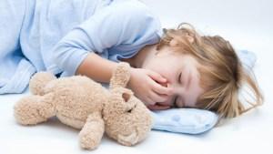 tosse na criança, dra kelly oliveira, pediatra em sao paulo, pediatria descomplicada