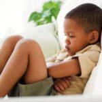 Virose, dor de barriga e diarréia: perguntas frequentes