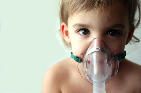 asma criança, pediatria descomplicada, dra kelly oliveira, bronquite, tratamento