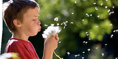 criança asma, pediatria descomplicada, dra Kelly Oliveira, perguntas e respostas