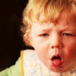 Asma e Bronquite na criança: O que você precisa saber