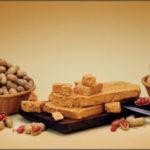 Alergia alimentar: Livro de receitas para alérgicos e recomendações importantes