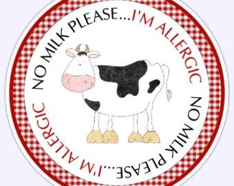aplv, alergia proteina do leite de vaca, dra kelly oliveira, pediatria descomplicada, dra kelly pediatra, pediatra são paulo