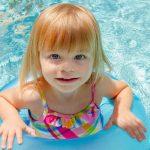 Dicas de verão: Cuidados na praia, no mar e piscinas