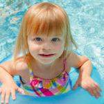 Dicas de verão: O que você precisa saber para prevenir o afogamento