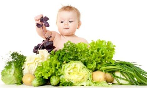 alimentação saudável, criança saudavel, pediatria descomplicada, dra kelly oliveira, pediatra sao paulo