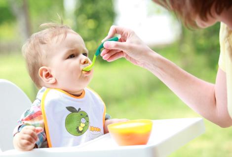 introducao alimentar, alimetacao saudavel, pediatria descomplicada, dra kelly oliveira, pediatra sao paulo