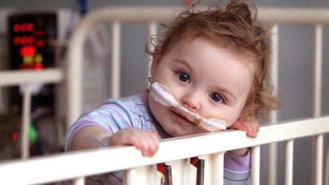 bronquiolite, pediatria descomplicada, dra kelly oliveira, pediatra sao paulo, tosse na criança