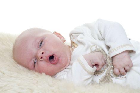 tosse bebe, pediatria descomplicada, dra kelly oliveira, bronquiolite, pediatra são paulo