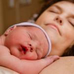 Ritual de sono do bebê – com vídeo You Tube Meu Bebê