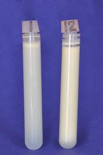 leite anterior e posterior 2