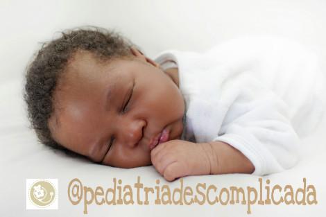 sono do bebê, consultoria de sono, pediatria, pediatra são paulo, dra kelly oliveira
