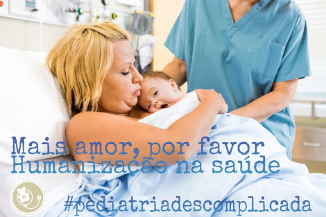 metodo canguru, himanização, pediatria, pediatra, dra kelly olveira, pediatria descomplicada