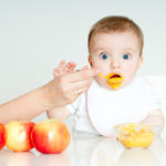 Quando iniciar a introdução alimentar – recomendações