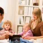 Introdução alimentar: o papel do pediatra nas escolhas certas