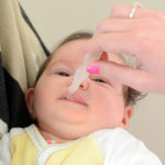 Sobre a vacina de rotavírus, fazer ou não? – Parte 1