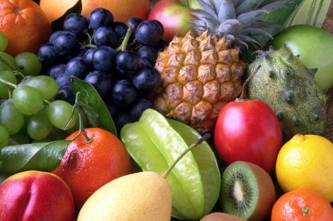 frutas, pediatria descomplicada, duvidas de alimentação, dra kelly oliveira