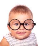 Sentidos do bebê: a visão – Canal You Tube Meu Bebê