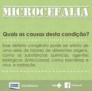 Microcefalia_02