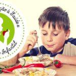 Você está preocupada com a saúde dos seus filhos?