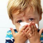 Gripe H1N1: entenda a doença e sinais de gravidade – parte 1