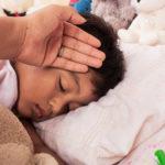 Meningite – Conheça a doença e como preveni-la