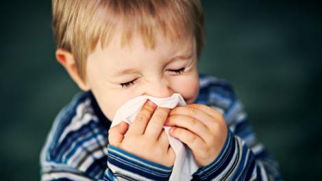 tempo frio, gripe, resfriado, vacinação, influenza, h1n1, pediatria descomplicada