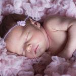 Quanto de sono seu bebê realmente precisa?
