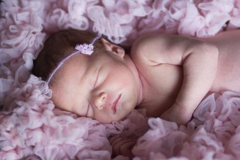 sono criança, sono do bebê, sono bebe, pediatria descomplicada