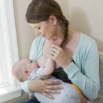 Como Aumentar a Produção de Leite Materno