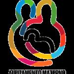 Semana Mundial de Aleitamento Materno 2016