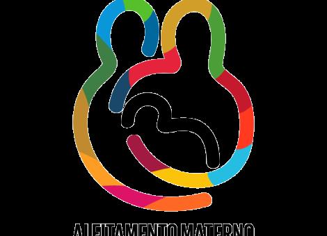 wbw2016-logo-por