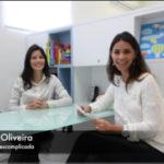Entrevista com Dra Kelly Oliveira – Amamentação