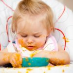 Alergia alimentar: como reduzir os riscos