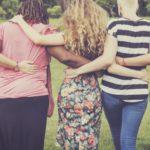 Amamentação e rede de apoio: como ajudar uma mãe de verdade