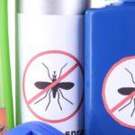 Repelentes de insetos: perguntas e respostas