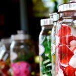 Infância e açúcar: será que só um pouquinho não faz mal?