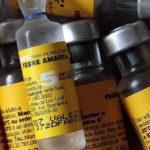 Dúvidas sobre a vacina de febre amarela