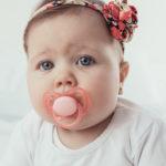 Febre na criança: o que fazer?