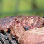 O problema da carne fraca: E agora, meu filho vai comer o quê?