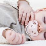 A chupeta é o vilão? Qual a real necessidade do meu bebê – parte 2