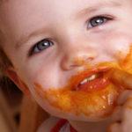 Sociedade Brasileira de Pediatria publica guia sobre o BLW