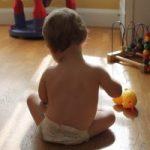 Será que meu filho tem autismo? Como diagnosticar
