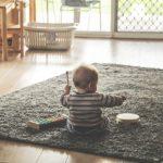 A história do Pedrinho – vamos falar sobre o Autismo?