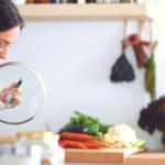 Webinário ao vivo hoje – Escola de Cozinha Inclusiva