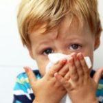 Mas afinal, por que eu preciso fazer lavagem nasal?