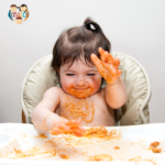 Sobre a quebra de paradigmas na alimentação do seu filho